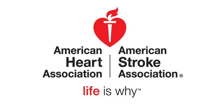 logo-american-heart-association-amercian-stroke-association