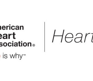 logo-american-heart-association-heart-ball