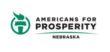 logo-americans-for-prosperity