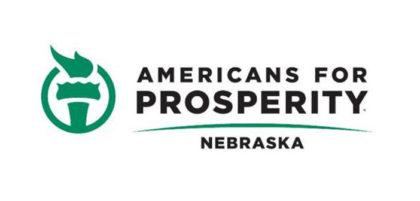logo-americans-for-prosperity