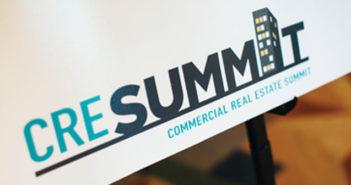 logo-cre-summit