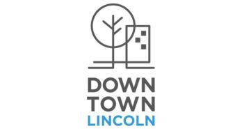 logo-downtown-lincoln-association