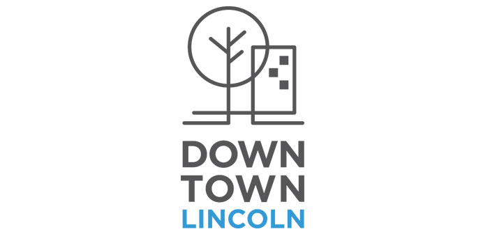 logo-downtown-lincoln-association