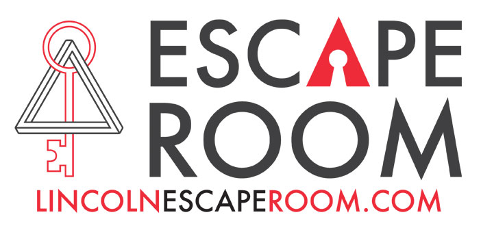 The Escape Room Lincoln Ne