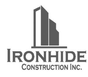 logo-ironhide-construction