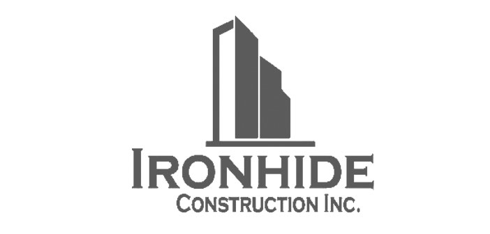 logo-ironhide-construction