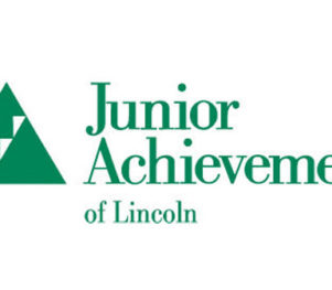 logo-junior-achievement