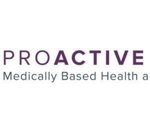 logo-madonna-proactive
