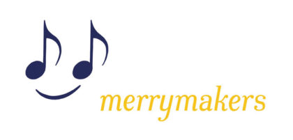 logo-merrymakers
