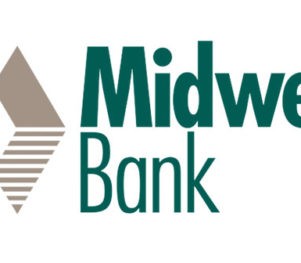 logo-midwest-bank