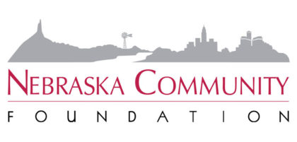 logo-nebraska-community-foundation-2016