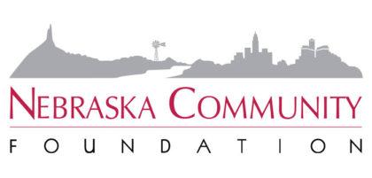 logo-nebraska-community-foundation-2016