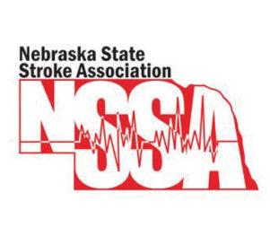 logo-nebraska-state-stroke-association