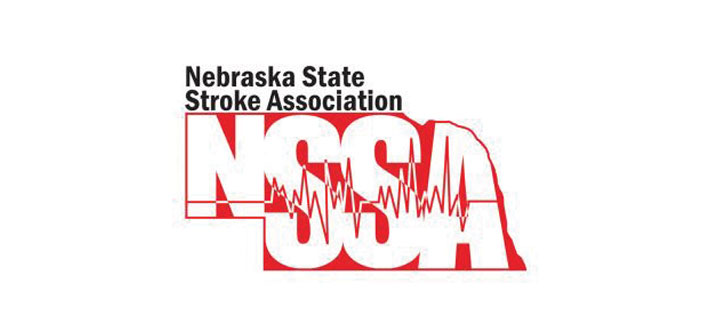 logo-nebraska-state-stroke-association