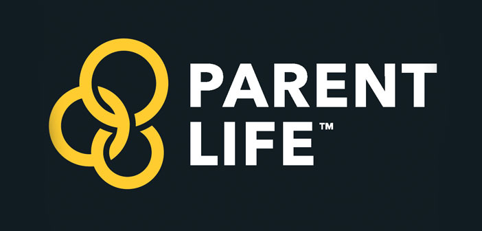 Parent Life - Youth For Christ - logo