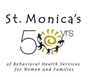 logo-st-monicas