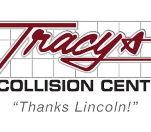 logo-tracys-collision-center