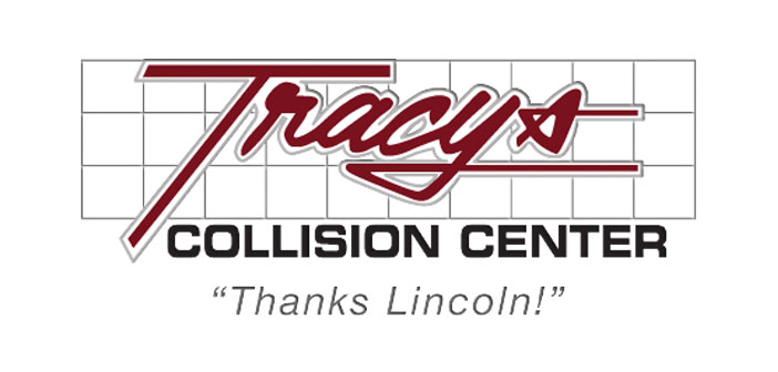logo-tracys-collision-center