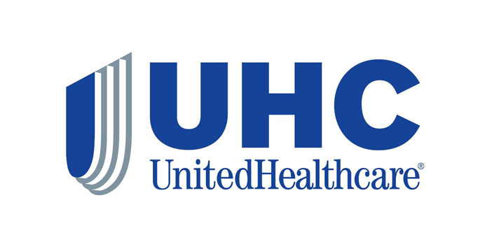 UnitedHealthcare Community Plan of Nebraska Earns Highest ...