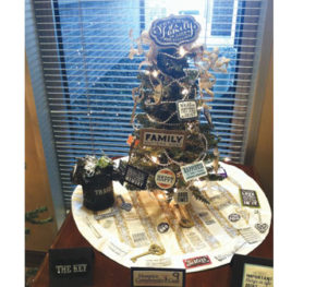 photo-Hospice-Community-Care-of-Nebraska-Christmas-Tree-Challenge