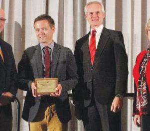 photo-Legacy-Retirement-Communities-Award
