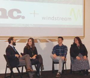 photo-Windstream-Inc-Magazine-panel
