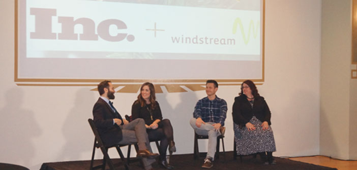 photo-Windstream-Inc-Magazine-panel