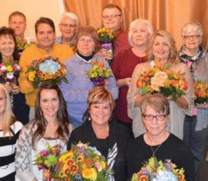 photo-legacy-retirement-communities-appreciation