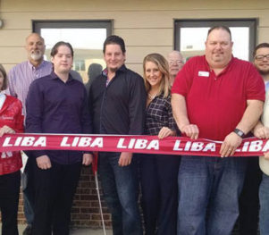 photo-no-coast-business-advisors-ribbon-cutting