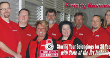 Header-cover-big-red-self-storage-feb-2016
