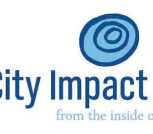 logo-city-impact