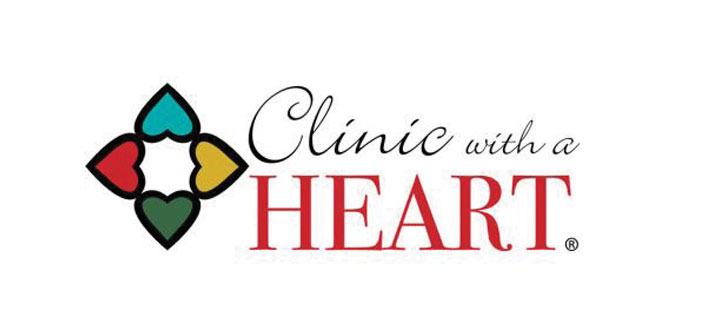 logo-clinic-with-a-heart