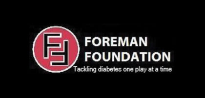 logo-foreman-foundation