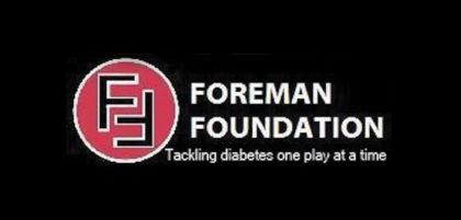logo-foreman-foundation