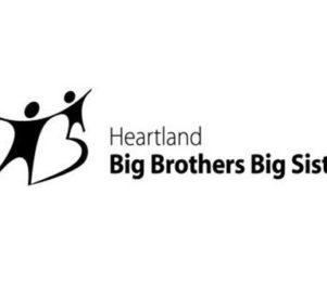 Heartland Big Brothers Big Sisters-logo