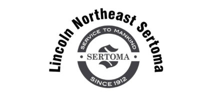 logo-lincoln-northeast-sertoma