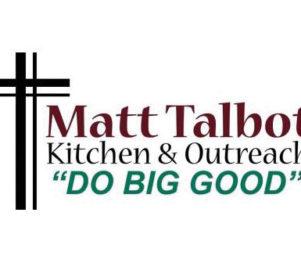logo-matt-talbot
