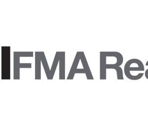 logo- NAI FMA Realty -2016