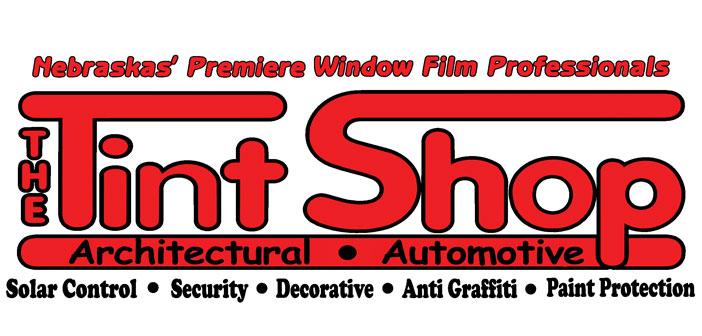logo-the-tint-shop