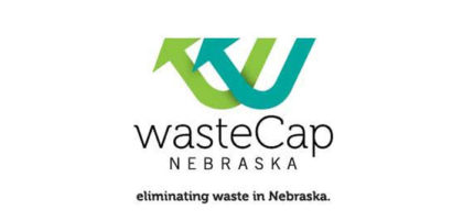 logo-wastecap-nebraska