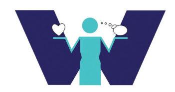logo-wellbeing-initiative