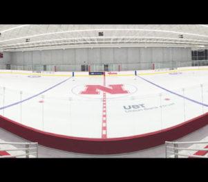 photo-John-Breslow-Ice-Hockey-Center