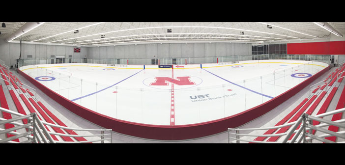 photo-John-Breslow-Ice-Hockey-Center