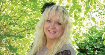 Paige Zutavern - Staff Letter