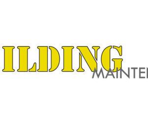 header-building-maintenance-2016