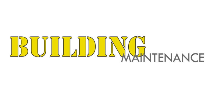 header-building-maintenance-2016