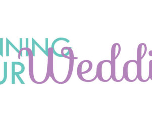 header-planning-your-wedding