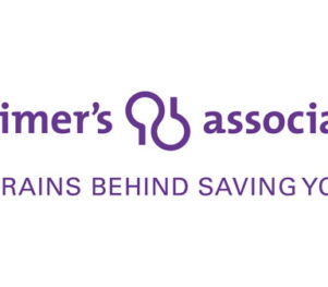 logo-Alzheimer's Association
