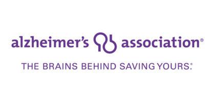 logo-alzheimers-association