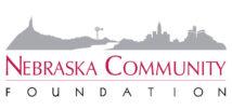 logo-nebraska-community-foundation